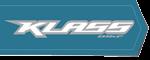klass-logo-60