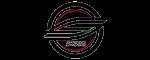 speedcross-logo-60